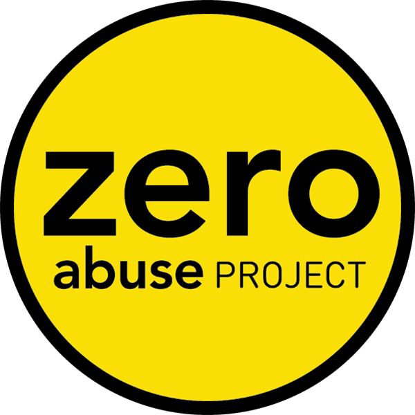 zero abuse project (national) - JWRC works closely with law enforcement, national and local non-profit organizations, legislators and the media to assist victim families. Access to expert assistance and emotional support during the difficult process of locating a missing child or finding support for exploited children has a profound impact on victim families who often don't know where to start.