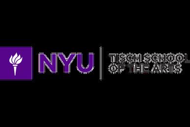 Tisch_school_logo_original.png