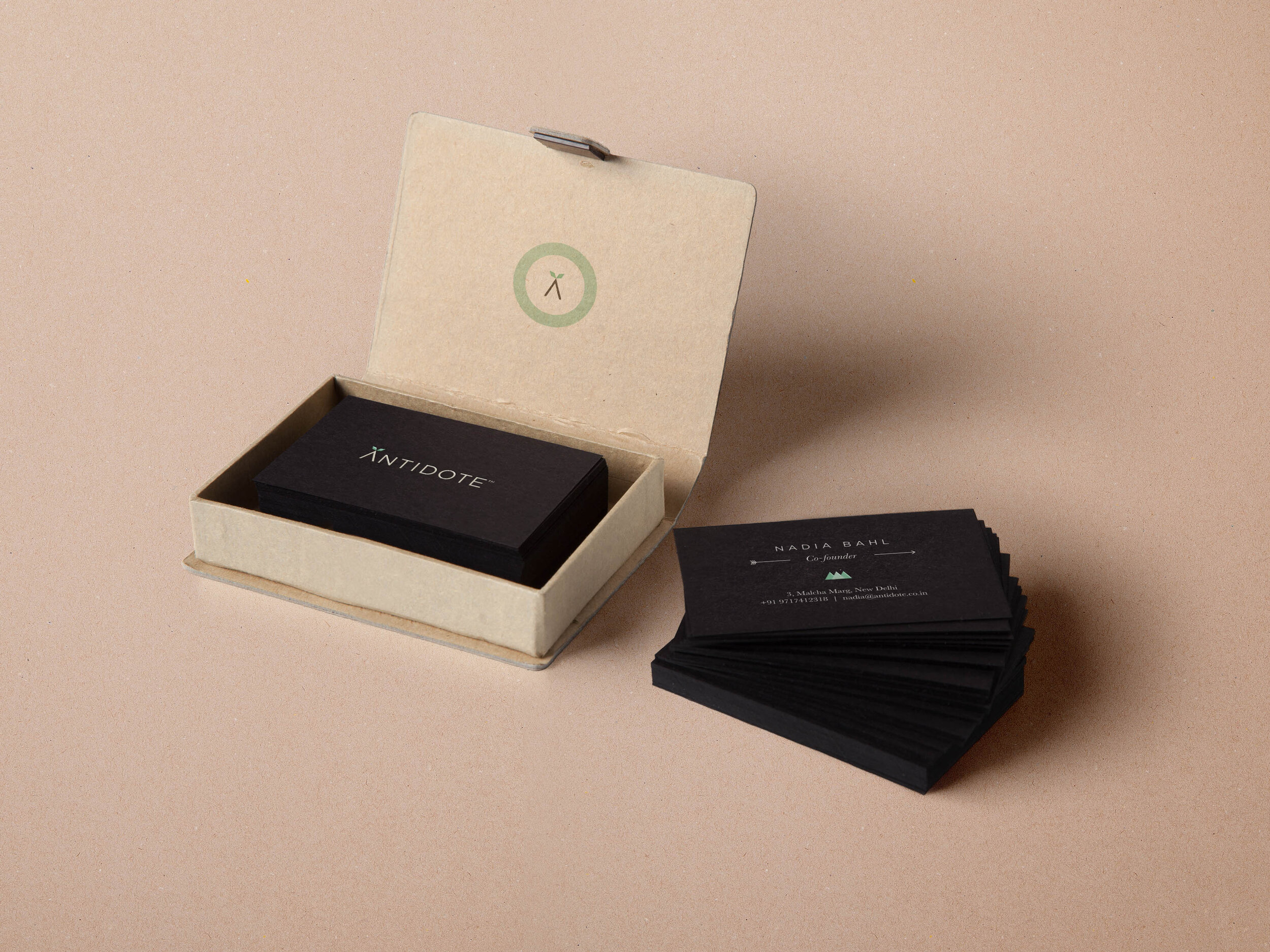 Business-Card-Antidote.jpg
