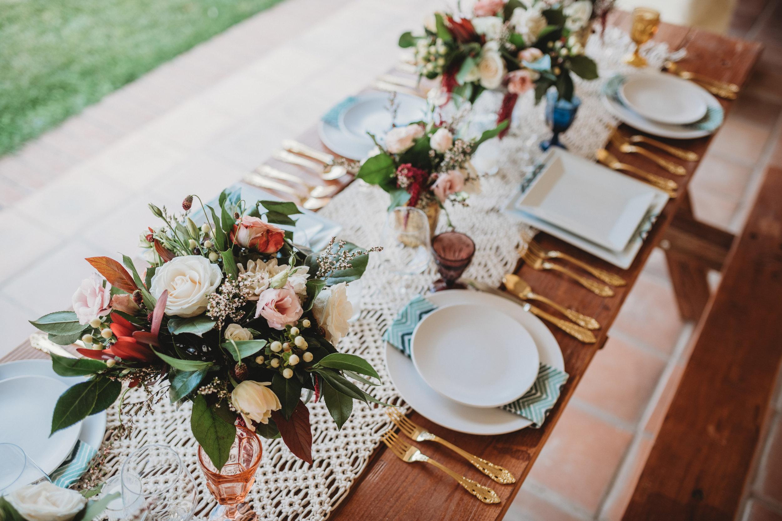 Dearest & Darling Styled Shoot - Reception Table 2.jpg