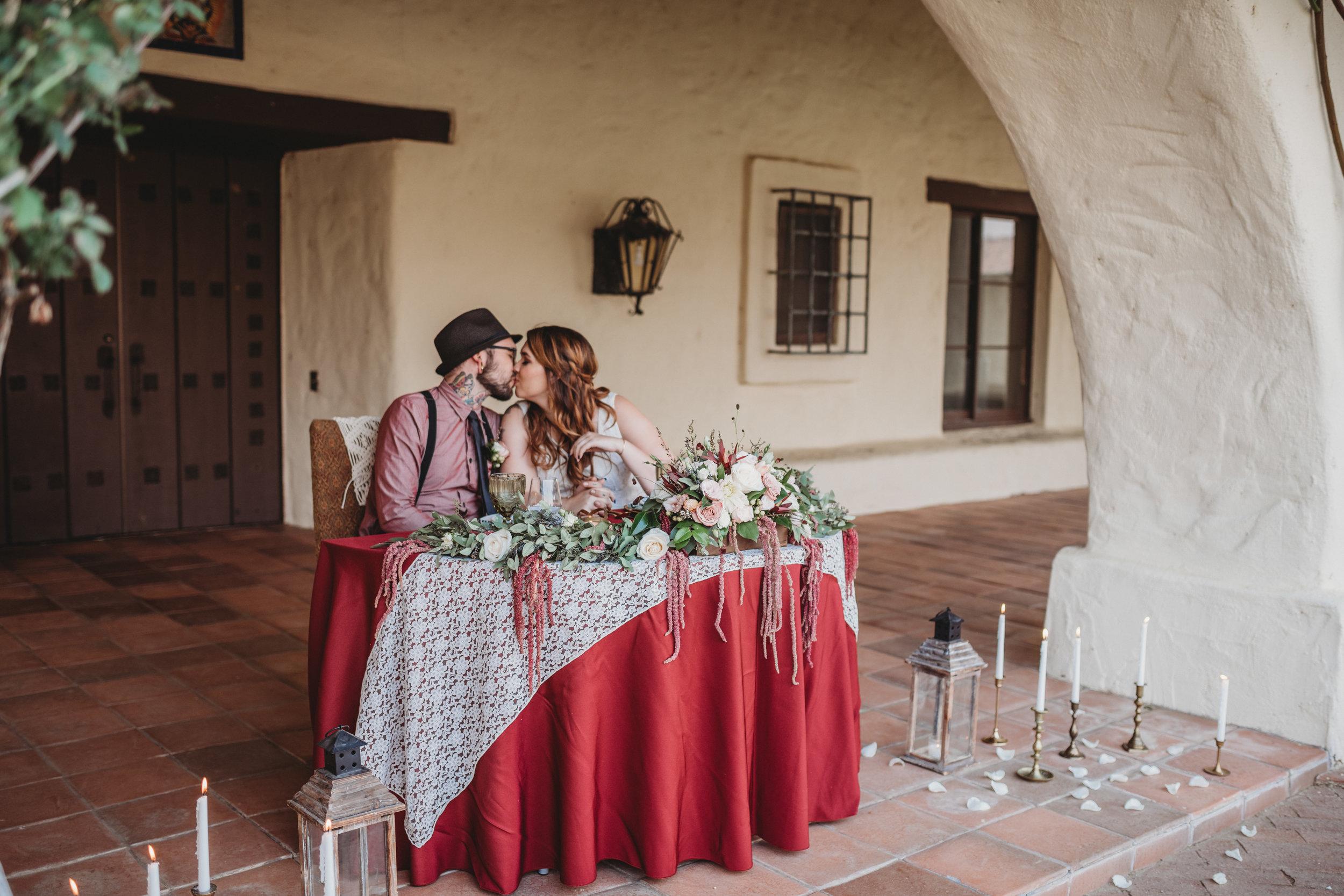 Dearest & Darling Styled Shoot - Bride & Groom Sweatheart Table.jpg