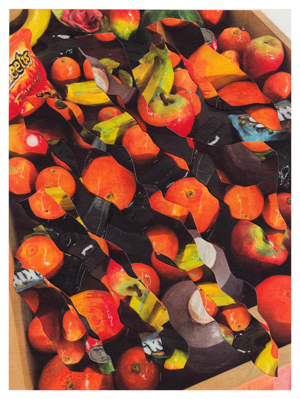 Bad_Fruit.jpg