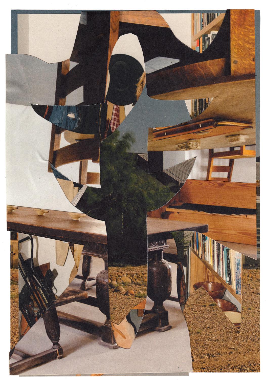 Tumbleweed Quixote.jpg