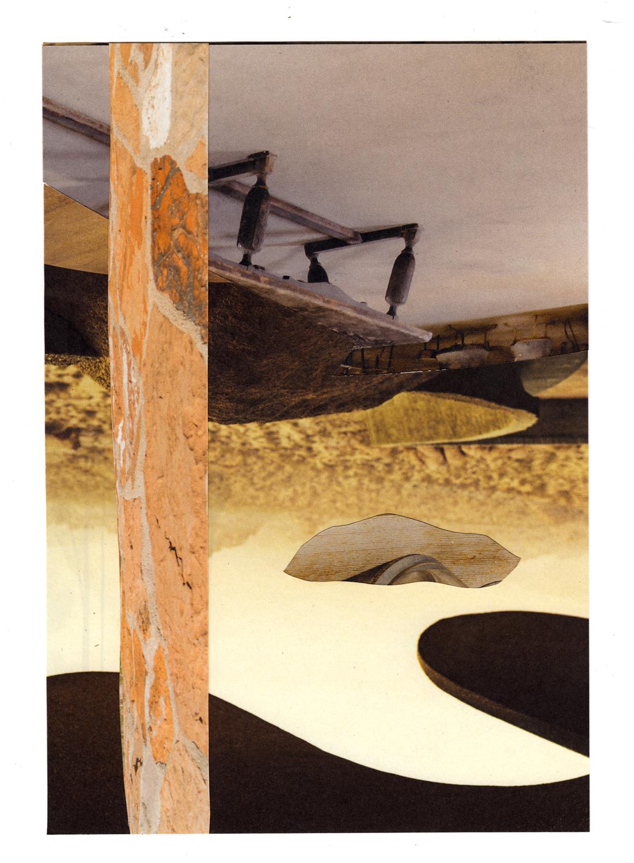 Sandstone Canticle.jpg