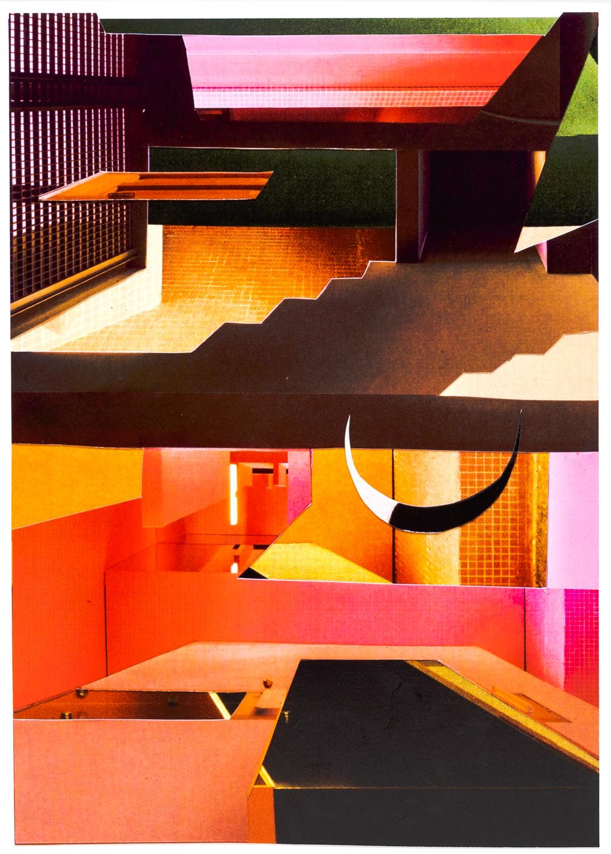 House of Petal Velvet.jpg