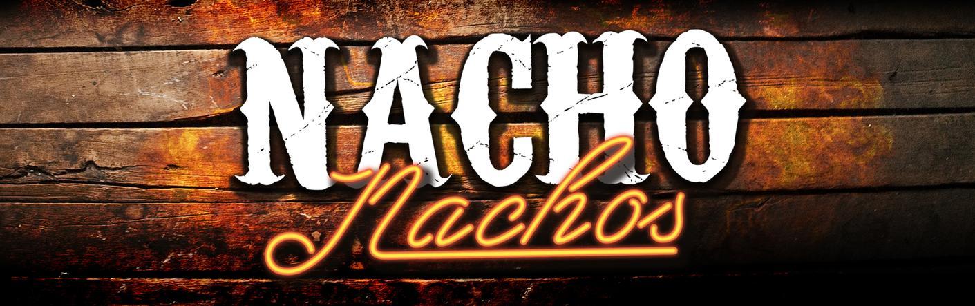 Nacho Nachos Banner.jpg