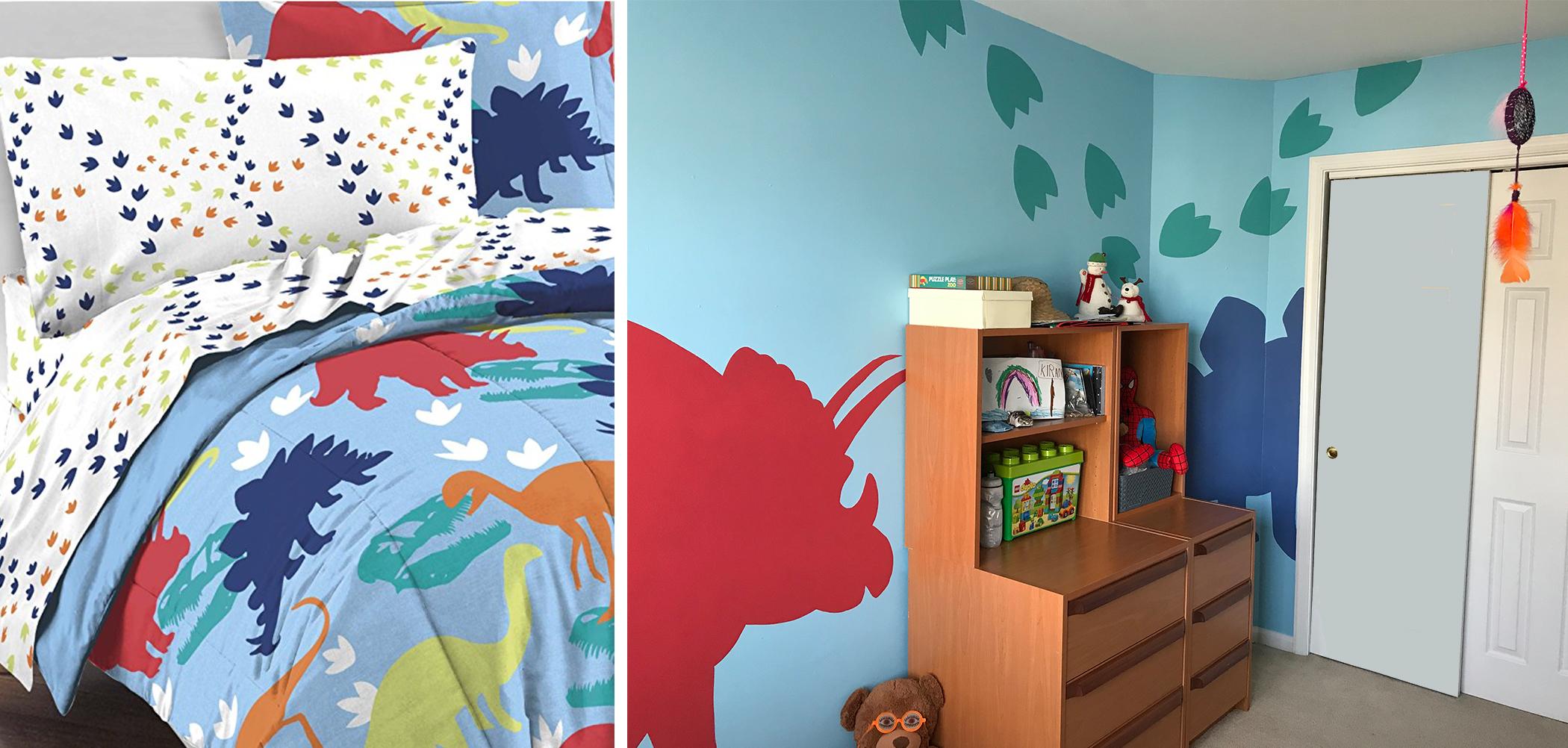Dino room.jpg