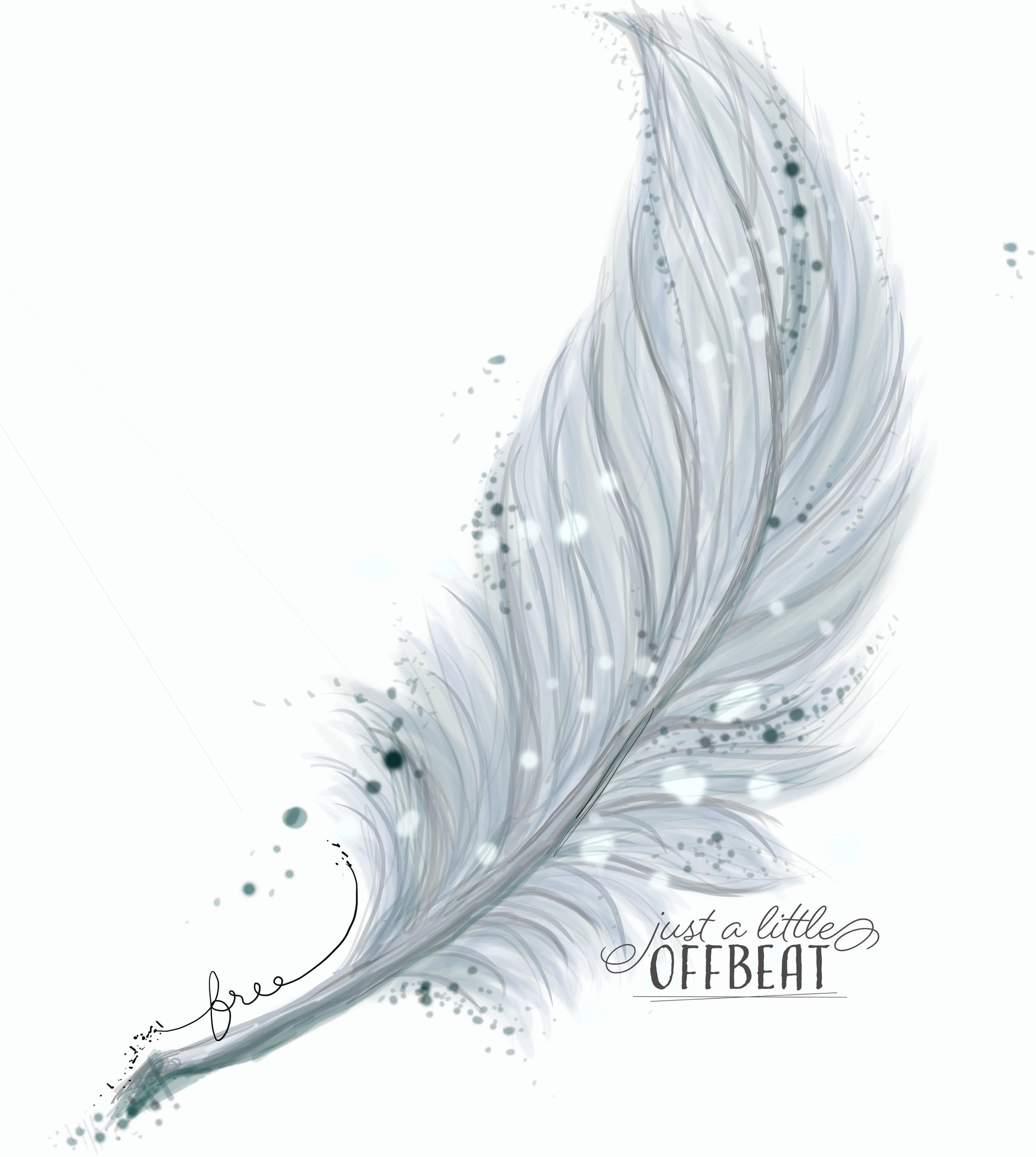 hand darwn feather.jpg