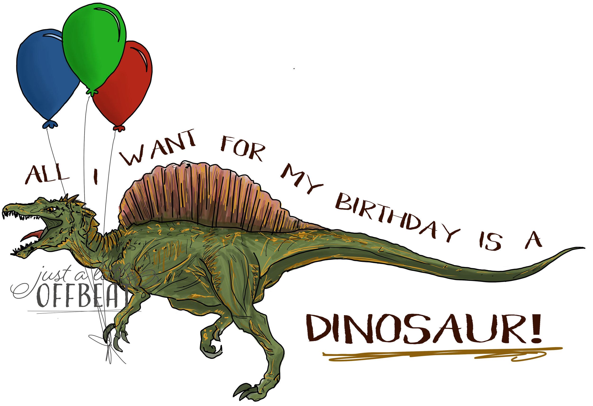 Dino Birthday Shirt.jpg