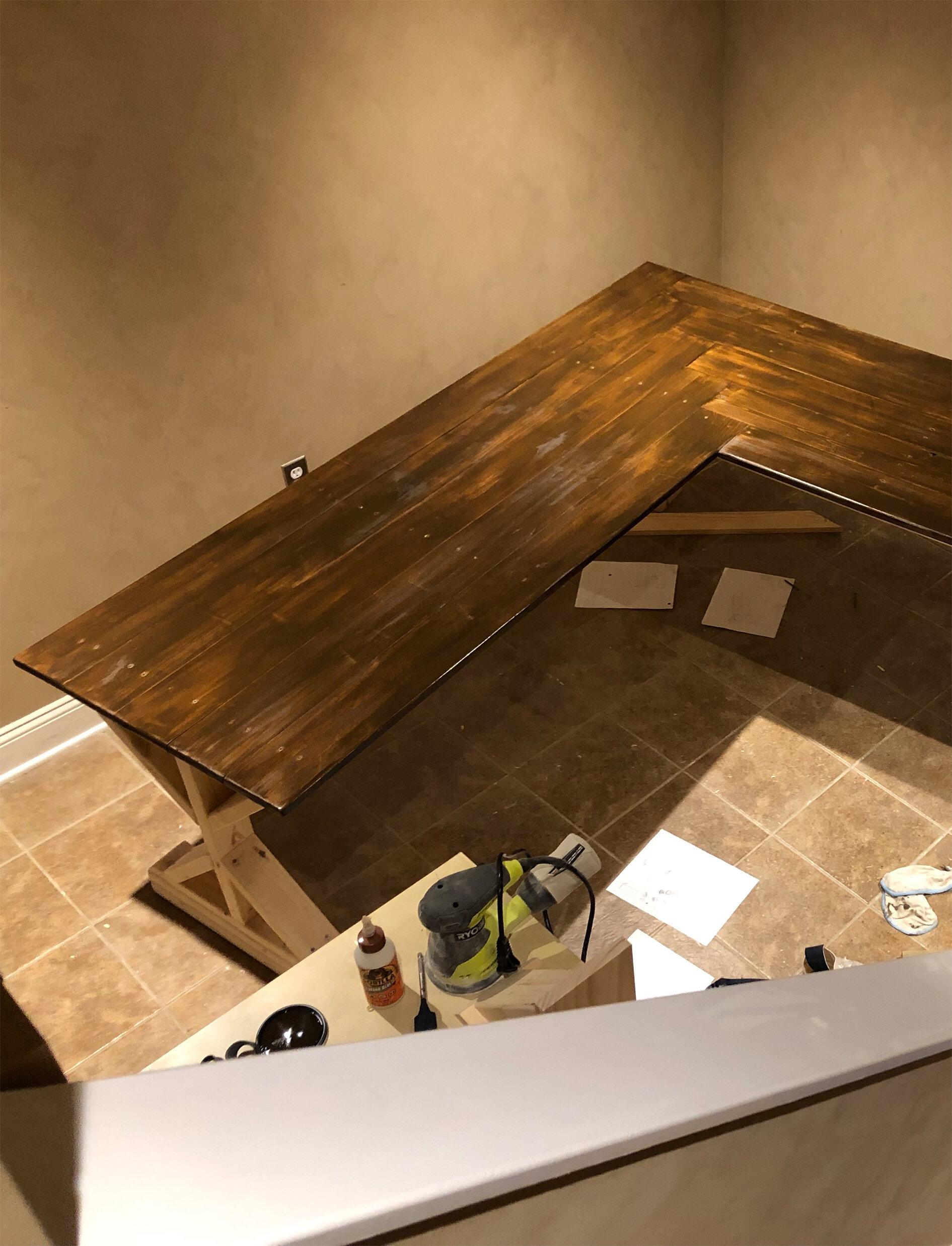 desk DIY 6.jpg
