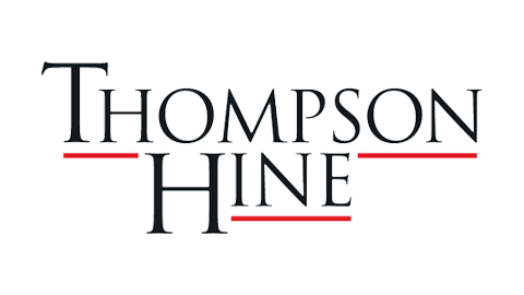 thompson-hine.png