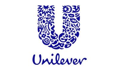 Unilever-2.jpg