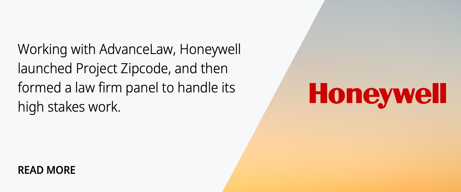 Honeywell-gradient.png
