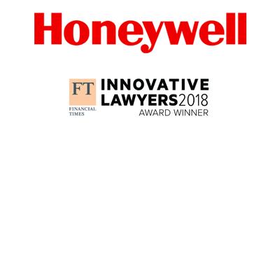 Honeywell-FT.png