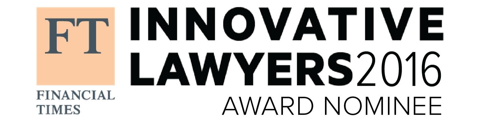 innovative-2016-nominee.jpg