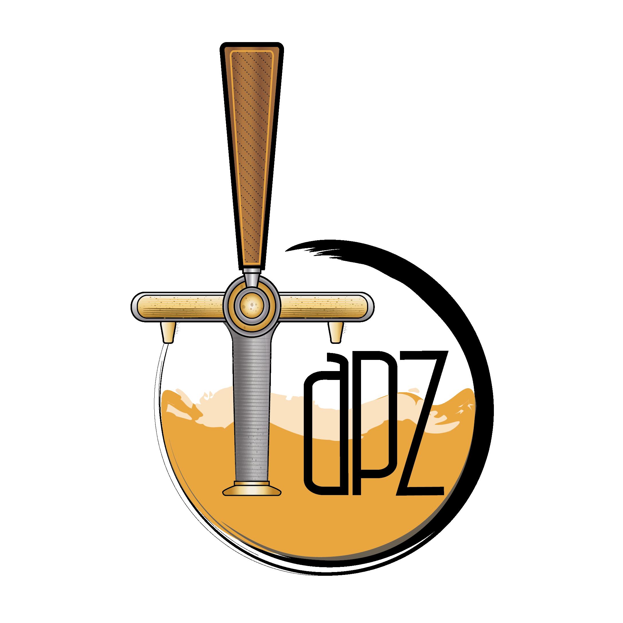 Tapz logo-01.png