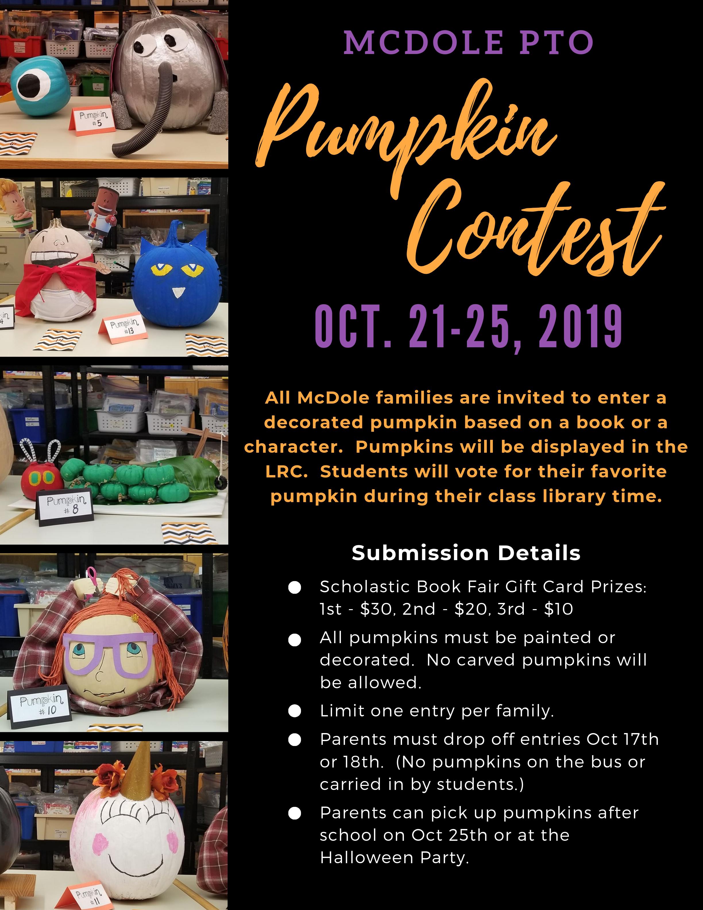 2019 Halloween Pumpkin Contest.png