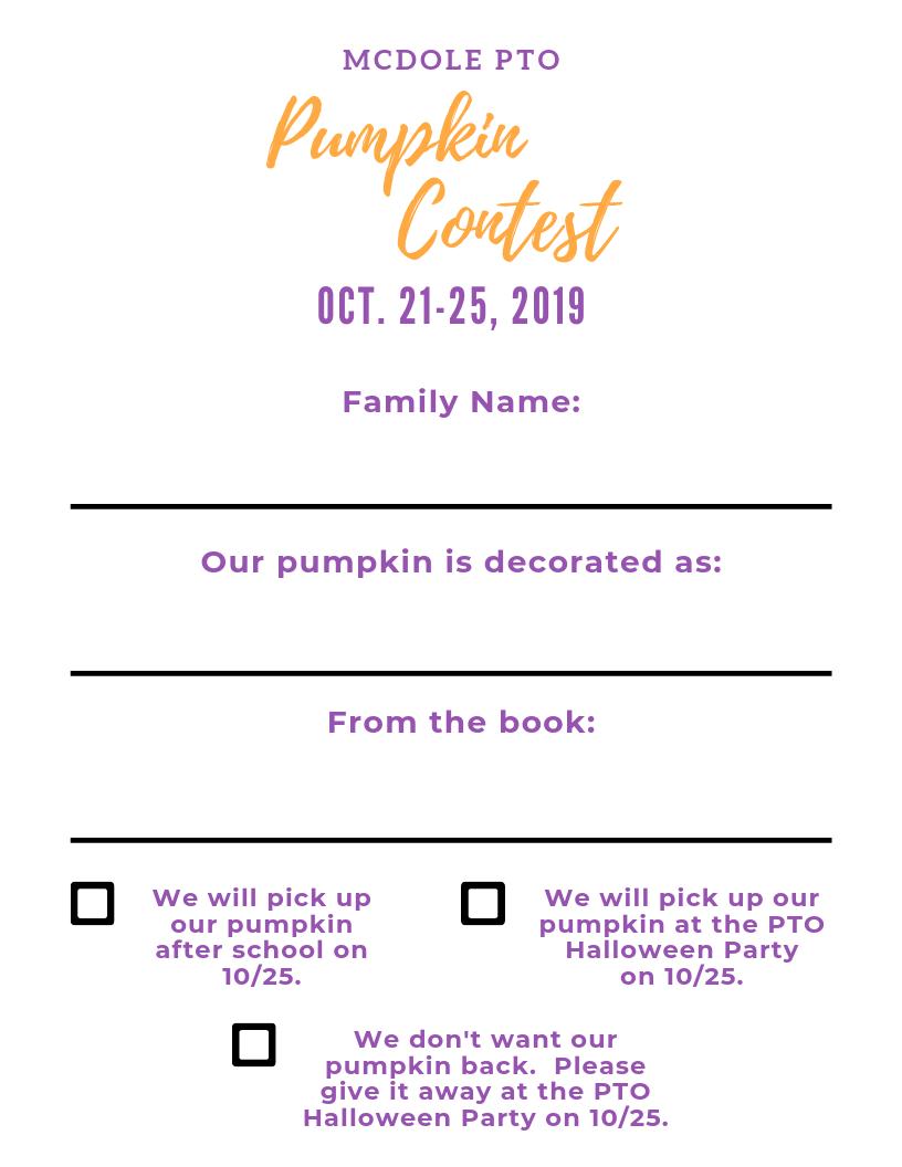 2019 Pumpkin Contest - Entry Form.png