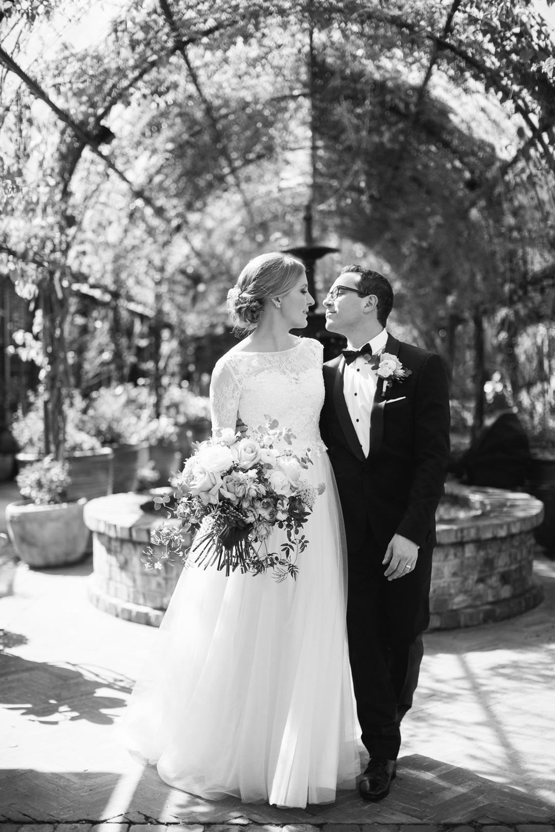 Sydney_wedding_photographer_Pricing_Guide.jpg