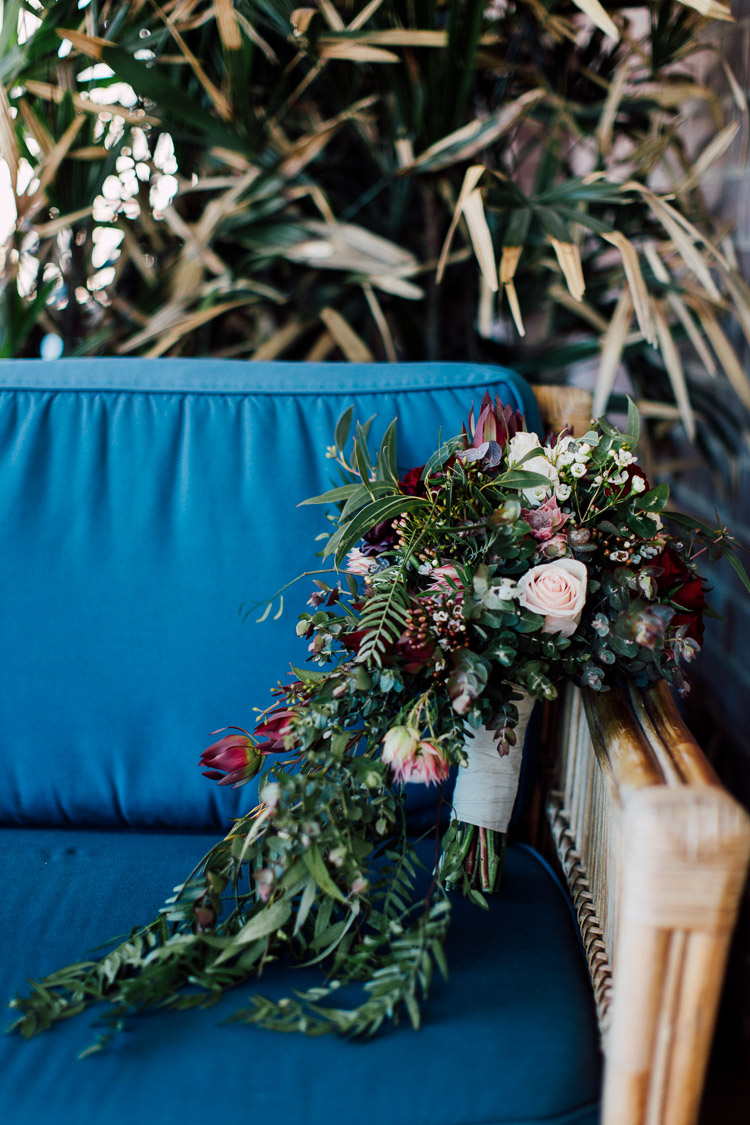 Walsh_bay_natural_candid__wedding_Photographer_002.jpg