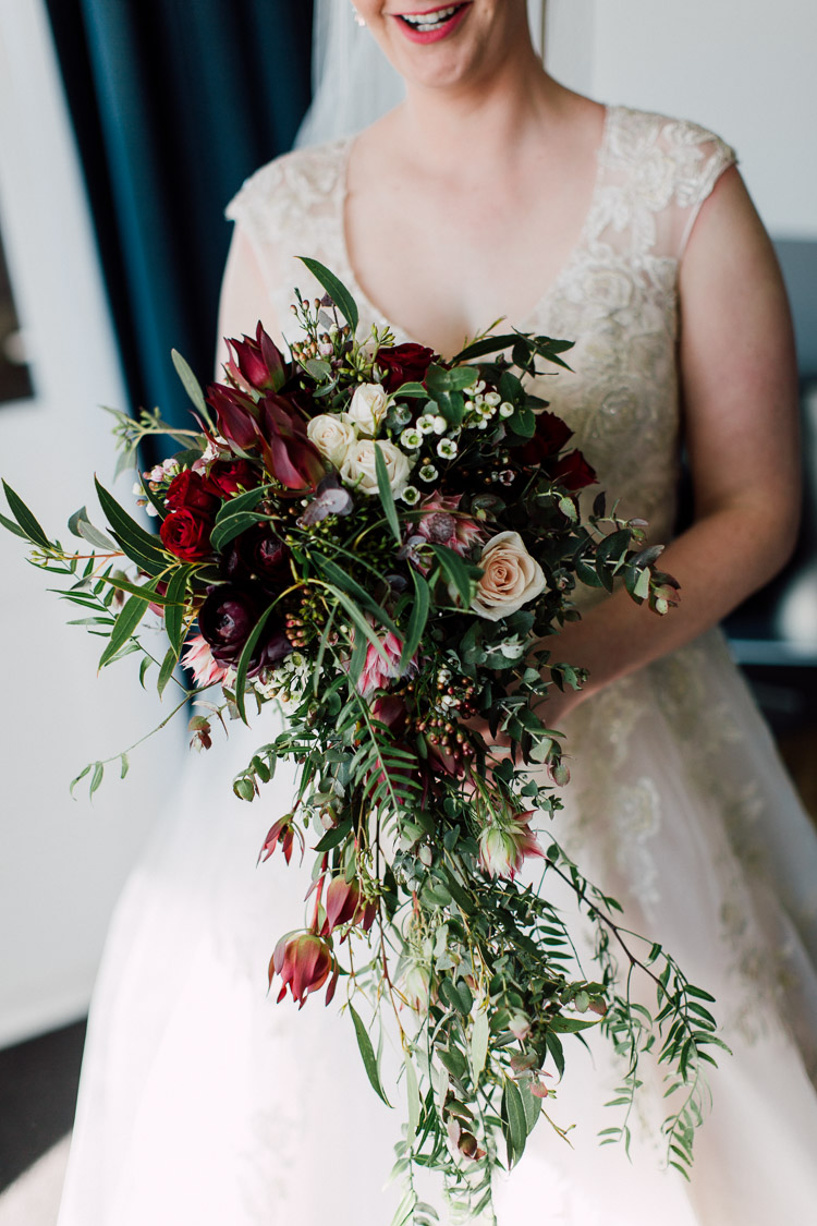 Walsh_bay_natural_candid__wedding_Photographer_015.jpg