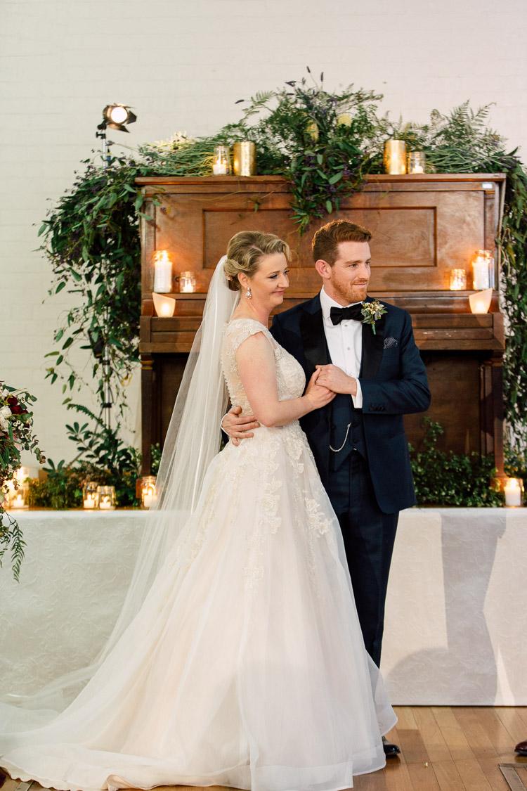 Walsh_bay_natural_candid__wedding_Photographer_018.jpg