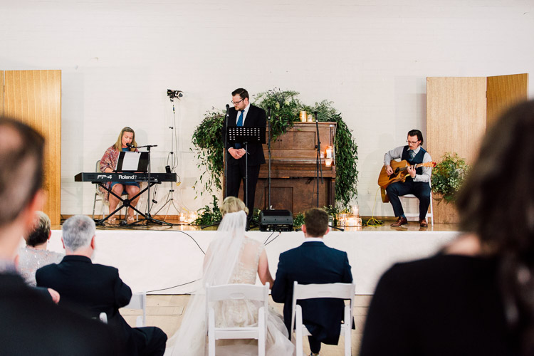 Walsh_bay_natural_candid__wedding_Photographer_019.jpg