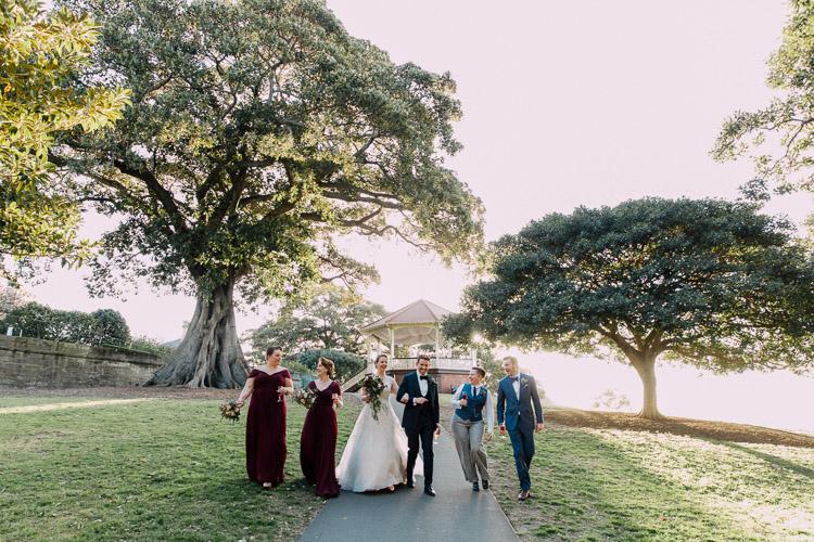 Walsh_bay_natural_candid__wedding_Photographer_020.jpg