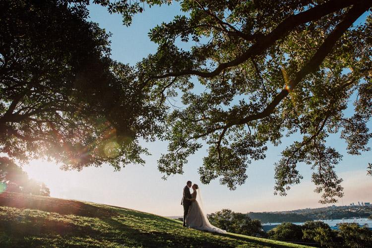 Walsh_bay_natural_candid__wedding_Photographer_021.jpg