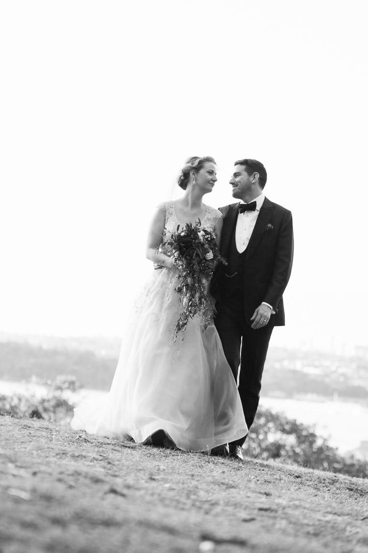 Walsh_bay_natural_candid__wedding_Photographer_022.jpg