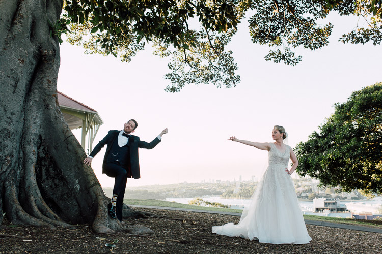 Walsh_bay_natural_candid__wedding_Photographer_024.jpg