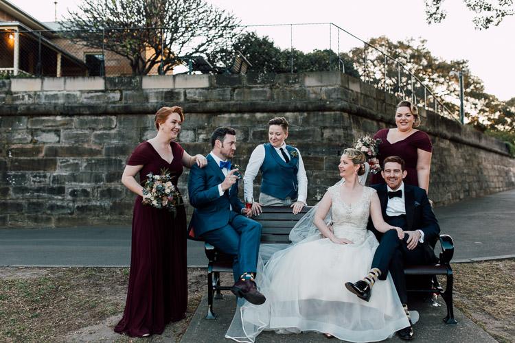 Walsh_bay_natural_candid__wedding_Photographer_025.jpg