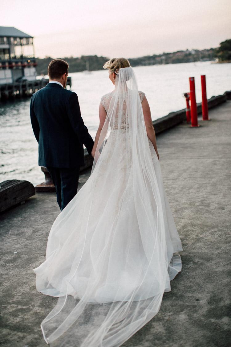 Walsh_bay_natural_candid__wedding_Photographer_026.jpg