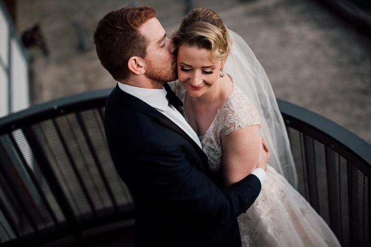 Walsh_bay_natural_candid__wedding_Photographer_028.jpg
