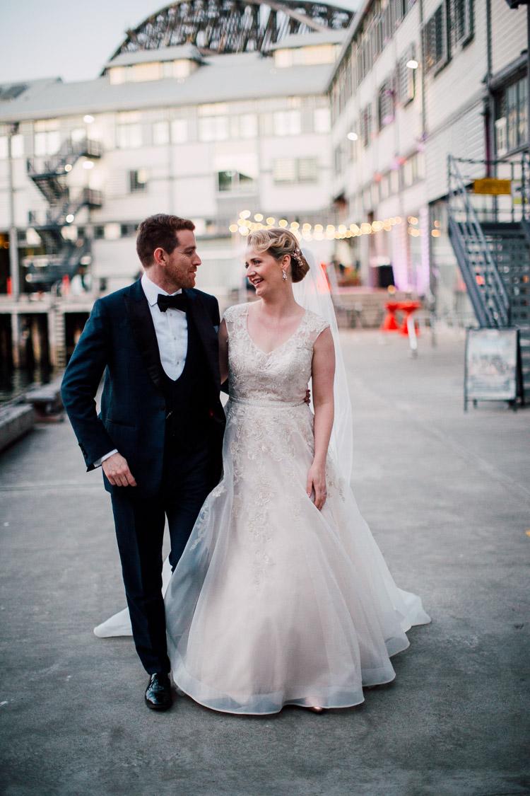 Walsh_bay_natural_candid__wedding_Photographer_029.jpg