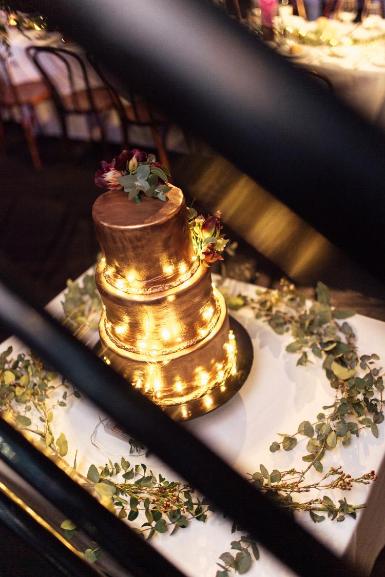 Walsh_bay_natural_candid__wedding_Photographer_033.jpg