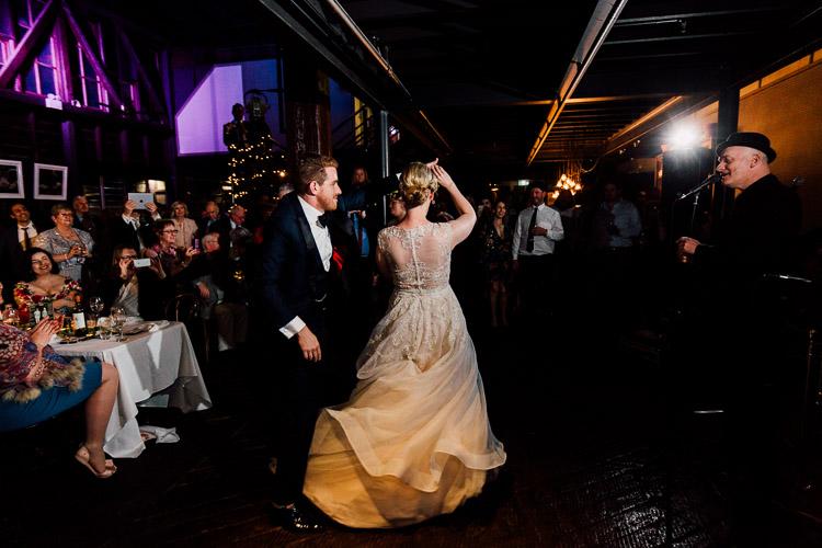 Walsh_bay_natural_candid__wedding_Photographer_037.jpg