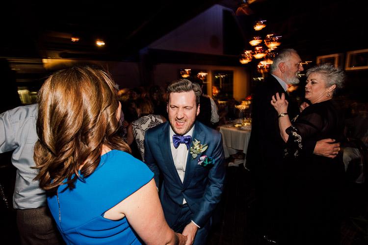 Walsh_bay_natural_candid__wedding_Photographer_039.jpg