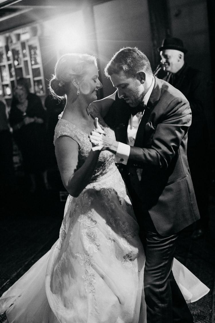 Walsh_bay_natural_candid__wedding_Photographer_038.jpg