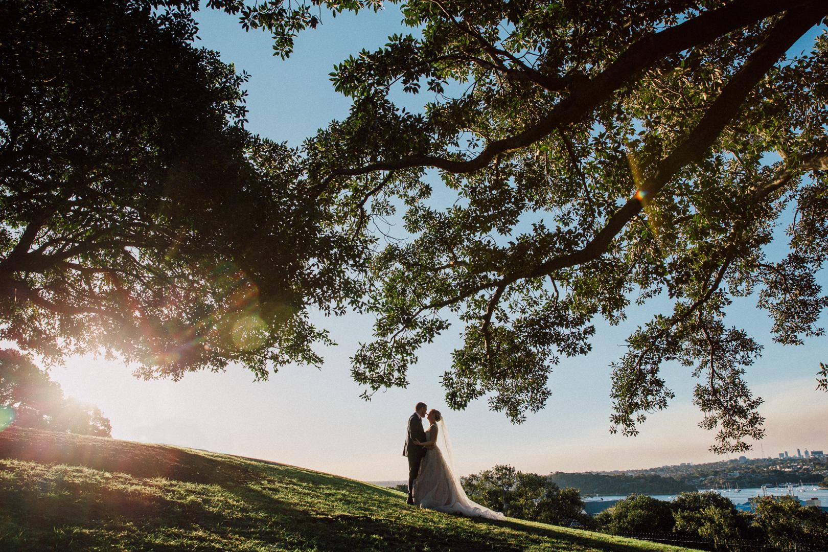 Walsh_bay_natural_candid__wedding_Photographer_001.jpg
