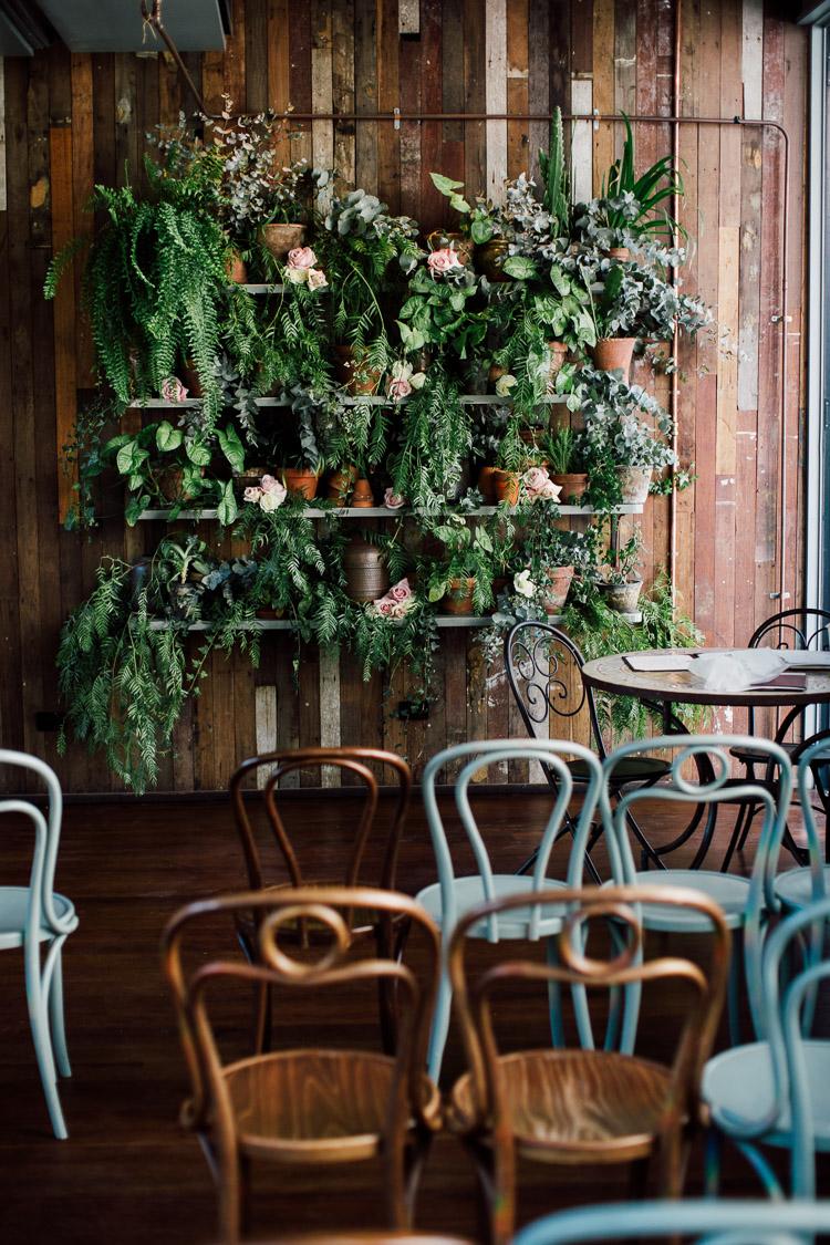 The_Grounds_Alexandria_Wedding_photographer_007.jpg