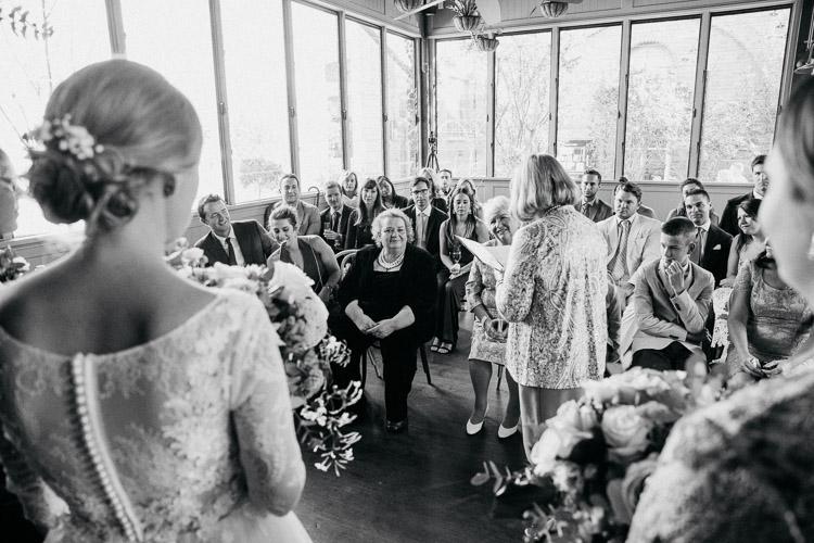 The_Grounds_Alexandria_Wedding_photographer_017.jpg