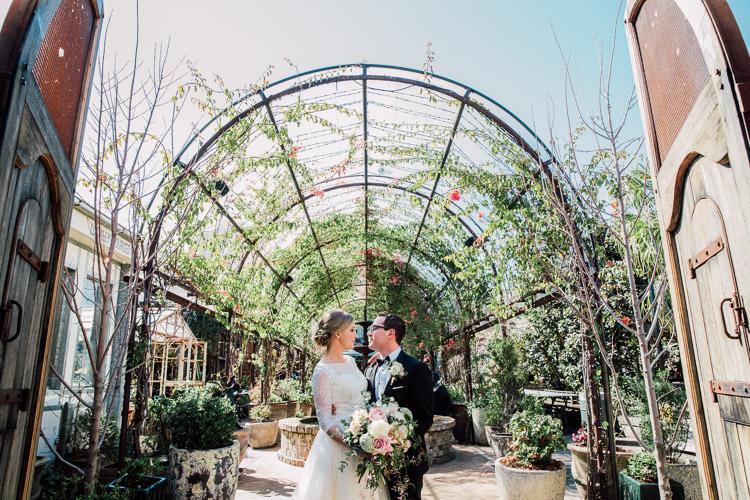 The_Grounds_Alexandria_Wedding_photographer_023.jpg