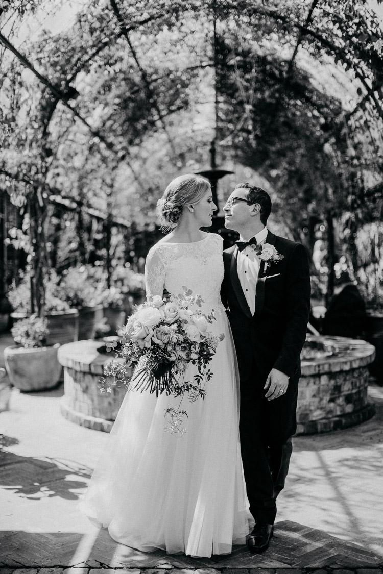 The_Grounds_Alexandria_Wedding_photographer_024.jpg