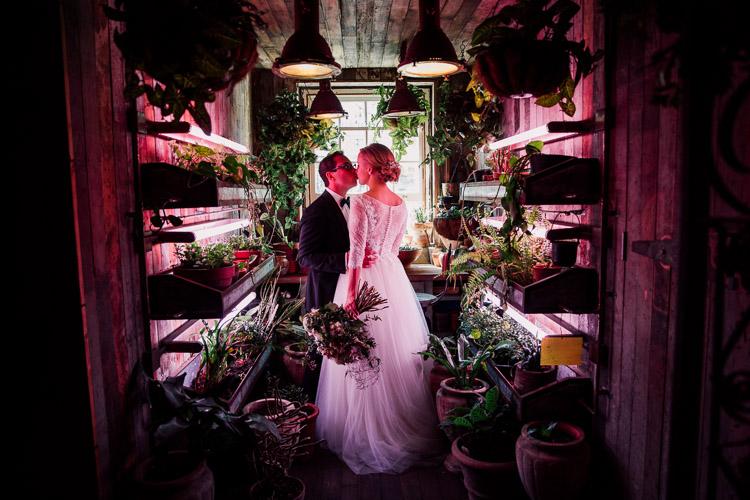 The_Grounds_Alexandria_Wedding_photographer_025.jpg