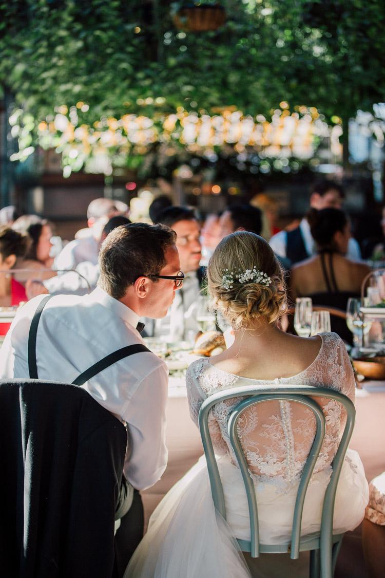 The_Grounds_Alexandria_Wedding_photographer_032.jpg