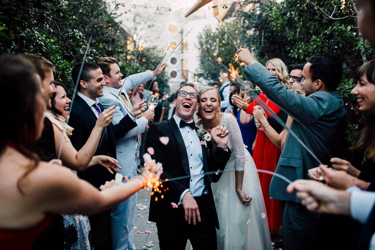 The_Grounds_Alexandria_Wedding_photographer_041.jpg
