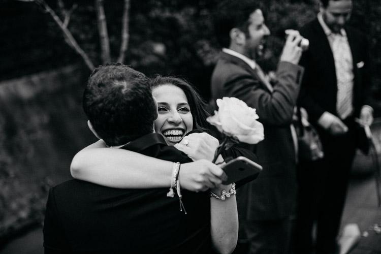 The_Grounds_Alexandria_Wedding_photographer_042.jpg