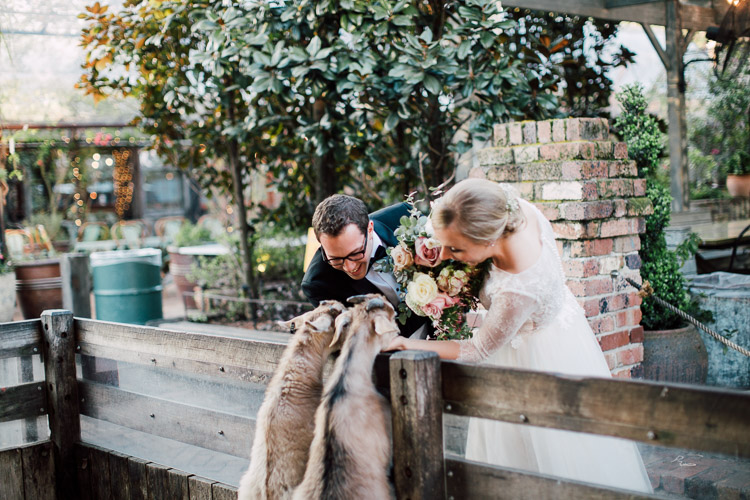 The_Grounds_Alexandria_Wedding_photographer_044.jpg