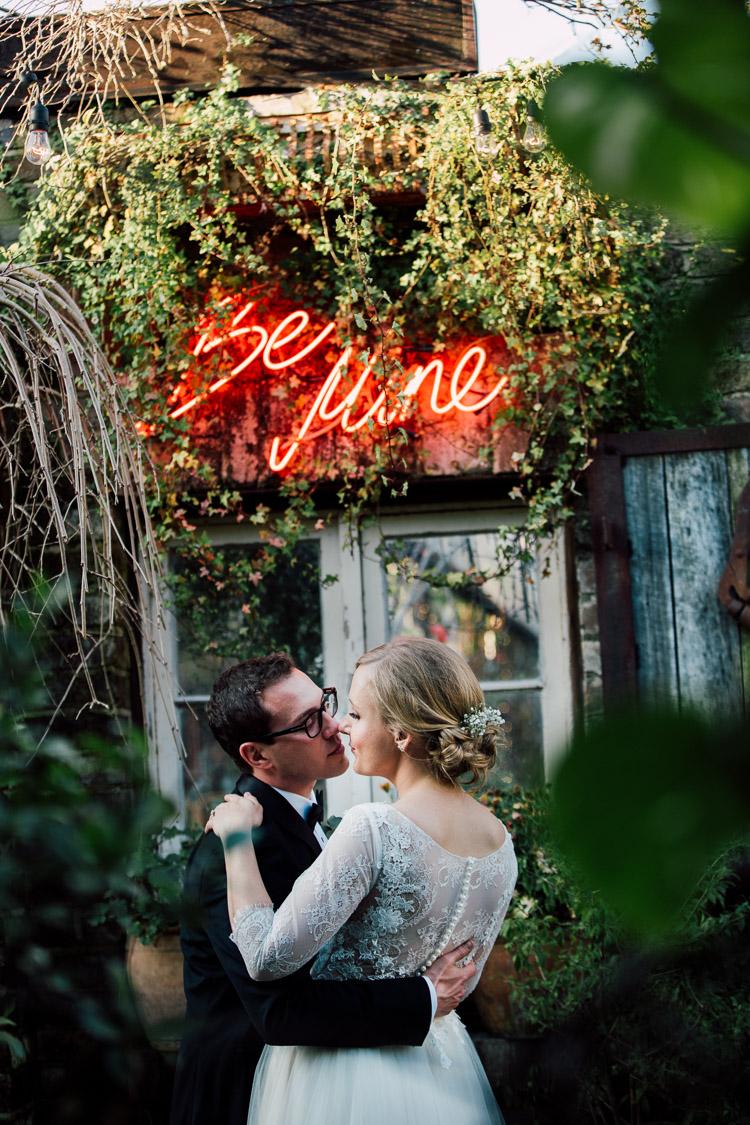 The_Grounds_Alexandria_Wedding_photographer_043.jpg